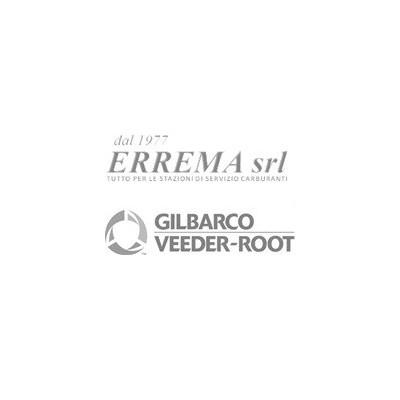 GL140755462 - FRONT/REAR