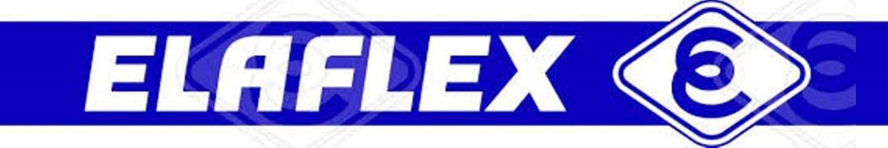 ELALFEX