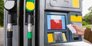 Stazioni di servizio carburanti
